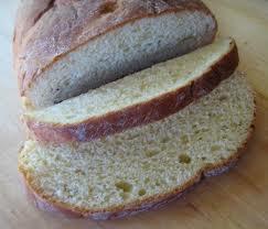 cheddar cheese bm bread