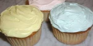 ouma plaas se cupcakes