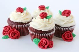 cupcakes met rosies