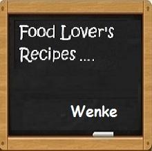FLR BB Wenke