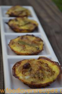 boboti muffins