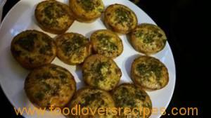 maalvleis quiche