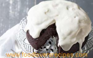 guinness-cake-big