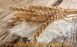 wheat_424