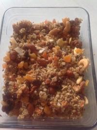 2014-01-16-quinoa