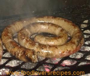 2014-03-08-homemadeboerewors