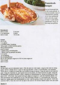 2014-03-08-pannekoek-lasagne