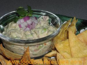 2014-04-05-weightwatcherscreamymexicandip