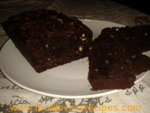 2014-04-13-avochocolatebread