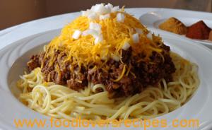 2014-07-24-chilispaghetti