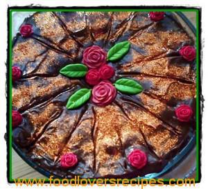 2014-09-07-sjokolade-karamelkoek