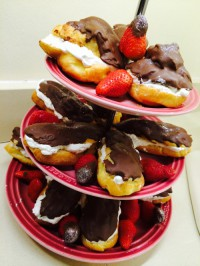 2014-10-21-eclairs