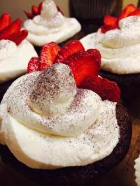 2014-11-02-glutenfreecupcakes